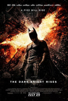 The Dark Knight Rises SD VUDU ITUNES, MOVIES ANYWHERE, CHEAP DIGITAL movie CODES CHEAPEST