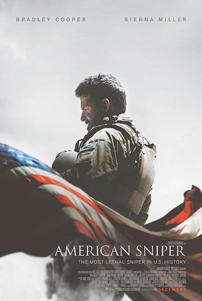 American Sniper SD VUDU ITUNES, MOVIES ANYWHERE, CHEAP DIGITAL MOVEIE CODES CHEAPEST