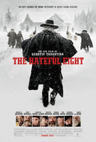 The Hateful Eight HD VUDU ITUNES, MOVIES ANYWHERE, CHEAP DIGITAL MOVEIE CODES CHEAPEST