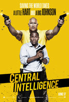 Central Intelligence 4K UHD on VUDU VUDU ITUNES, MOVIES ANYWHERE, CHEAP DIGITAL MOVEIE CODES CHEAPEST