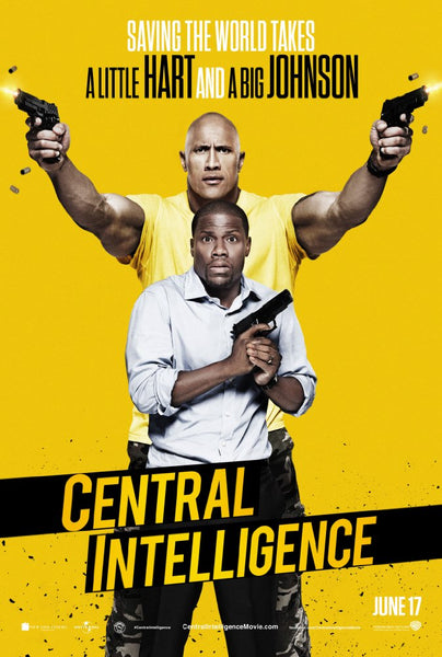 Central Intelligence HD VUDU ITUNES, MOVIES ANYWHERE, CHEAP DIGITAL MOVEIE CODES CHEAPEST