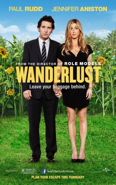 Wanderlust iTunes | HD MOVIE CODES | INSTAWATCH |  UV CODES | VUDU CODES | VUDU DISCOUNTS | 4K DIGITAL CODES | MOVIES ANYWHERE DEALS | CHEAP DIGITAL MOVIE CODES | UVSPIDER | ULTRACLOUDHD | VIFGAM