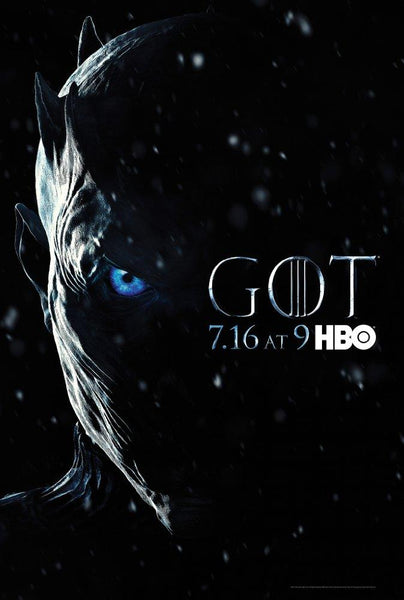 Game of Thrones SN 1-7 | HD MOVIE CODES | INSTAWATCH |  UV CODES | VUDU CODES | VUDU DISCOUNTS | 4K DIGITAL CODES | MOVIES ANYWHERE DEALS | CHEAP DIGITAL MOVIE CODES | UVSPIDER | ULTRACLOUDHD | VIFGAM