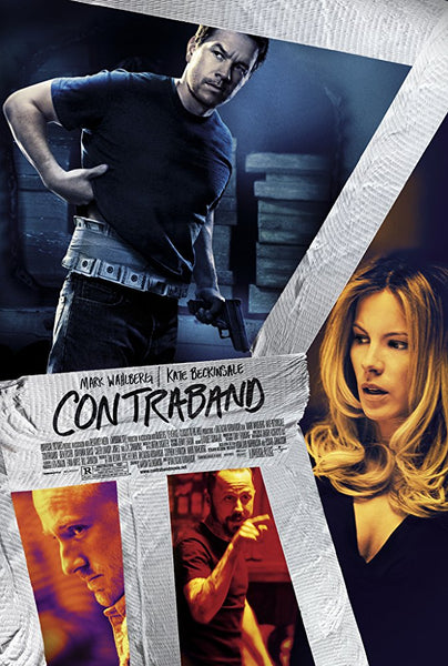 Contraband iTunes HD VUDU ITUNES, MOVIES ANYWHERE, CHEAP DIGITAL MOVEIE CODES CHEAPEST
