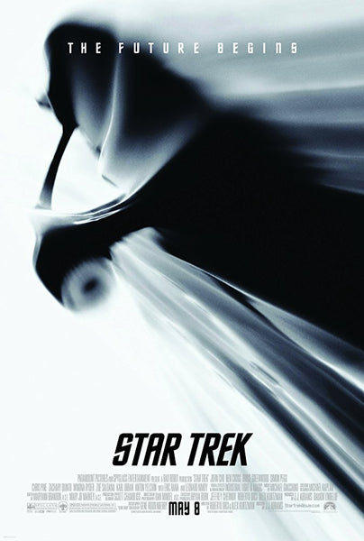 Star Trek 2009SD VUDU ITUNES, MOVIES ANYWHERE, CHEAP DIGITAL movie CODES CHEAPEST