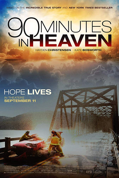 90 Minutes in Heaven HD VUDU ITUNES, MOVIES ANYWHERE, CHEAP DIGITAL MOVEIE CODES CHEAPEST