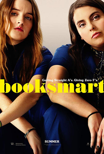 Booksmart | HD MOVIE CODES | INSTAWATCH |  UV CODES | VUDU CODES | VUDU DISCOUNTS | 4K DIGITAL CODES | MOVIES ANYWHERE DEALS | CHEAP DIGITAL MOVIE CODES | UVSPIDER | ULTRACLOUDHD | VIFGAM