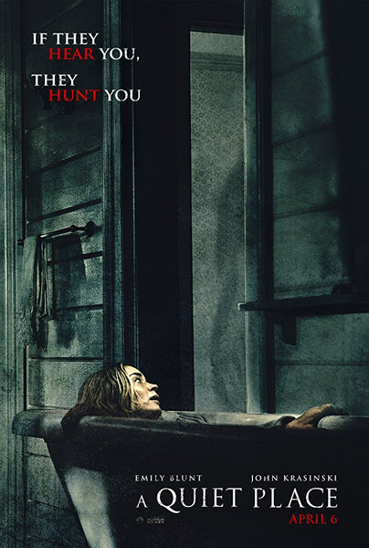A Quiet Place HD VUDU ITUNES, MOVIES ANYWHERE, CHEAP DIGITAL MOVEIE CODES CHEAPEST