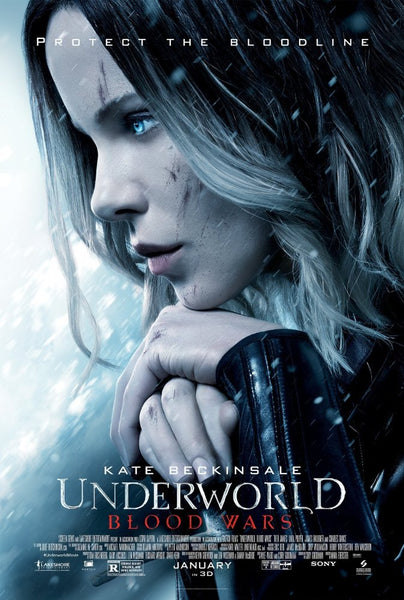 Underworld: Blood Wars HD VUDU ITUNES, MOVIES ANYWHERE, CHEAP DIGITAL MOVEIE CODES CHEAPEST