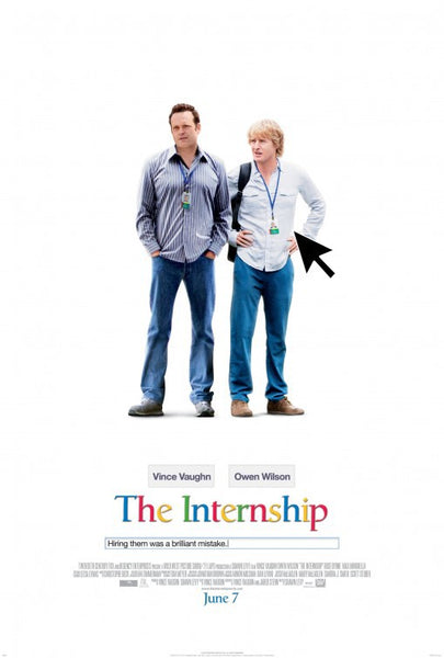 The Internship | HD MOVIE CODES | INSTAWATCH |  UV CODES | VUDU CODES | VUDU DISCOUNTS | 4K DIGITAL CODES | MOVIES ANYWHERE DEALS | CHEAP DIGITAL MOVIE CODES | UVSPIDER | ULTRACLOUDHD | VIFGAM