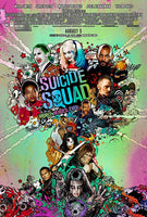 Suicide Squad 4K UHD on VUDU VUDU ITUNES, MOVIES ANYWHERE, CHEAP DIGITAL movie CODES CHEAPEST