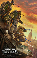 Teenage Mutant Ninja Turtles: Out of the Shadows | HD MOVIE CODES | INSTAWATCH |  UV CODES | VUDU CODES | VUDU DISCOUNTS | 4K DIGITAL CODES | MOVIES ANYWHERE DEALS | CHEAP DIGITAL MOVIE CODES | UVSPIDER | ULTRACLOUDHD | VIFGAM