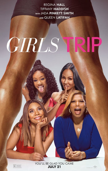 Girls Trip iTunes | HD MOVIE CODES | INSTAWATCH |  UV CODES | VUDU CODES | VUDU DISCOUNTS | 4K DIGITAL CODES | MOVIES ANYWHERE DEALS | CHEAP DIGITAL MOVIE CODES | UVSPIDER | ULTRACLOUDHD | VIFGAM