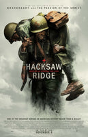 Hacksaw Ridge HD VUDU ITUNES, MOVIES ANYWHERE, CHEAP DIGITAL MOVEIE CODES CHEAPEST