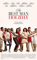 The Best Man Holiday iTunes | HD MOVIE CODES | INSTAWATCH |  UV CODES | VUDU CODES | VUDU DISCOUNTS | 4K DIGITAL CODES | MOVIES ANYWHERE DEALS | CHEAP DIGITAL MOVIE CODES | UVSPIDER | ULTRACLOUDHD | VIFGAM