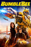 Bumblebee (4K UHD on VUDU)