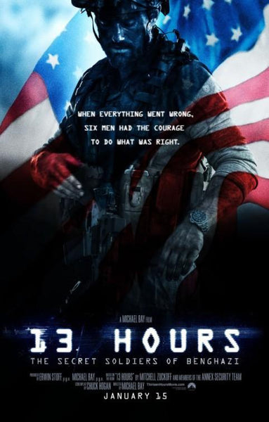 13 Hours: The Secret Soldiers of Benghazi | HD MOVIE CODES | INSTAWATCH |  UV CODES | VUDU CODES | VUDU DISCOUNTS | 4K DIGITAL CODES | MOVIES ANYWHERE DEALS | CHEAP DIGITAL MOVIE CODES | UVSPIDER | ULTRACLOUDHD | VIFGAM