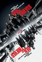 Den of Thieves iTunes | HD MOVIE CODES | INSTAWATCH |  UV CODES | VUDU CODES | VUDU DISCOUNTS | 4K DIGITAL CODES | MOVIES ANYWHERE DEALS | CHEAP DIGITAL MOVIE CODES | UVSPIDER | ULTRACLOUDHD | VIFGAM
