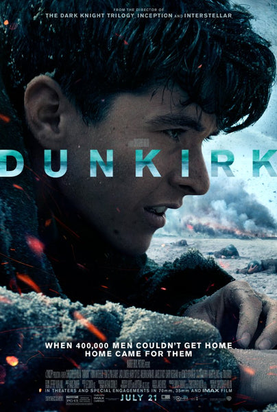 Dunkirk HD VUDU ITUNES, MOVIES ANYWHERE, CHEAP DIGITAL MOVEIE CODES CHEAPEST
