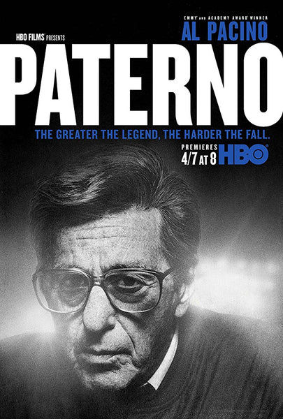 Paterno iTunes | HD MOVIE CODES | INSTAWATCH |  UV CODES | VUDU CODES | VUDU DISCOUNTS | 4K DIGITAL CODES | MOVIES ANYWHERE DEALS | CHEAP DIGITAL MOVIE CODES | UVSPIDER | ULTRACLOUDHD | VIFGAM