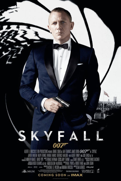 007 Skyfall | HD MOVIE CODES | INSTAWATCH |  UV CODES | VUDU CODES | VUDU DISCOUNTS | 4K DIGITAL CODES | MOVIES ANYWHERE DEALS | CHEAP DIGITAL MOVIE CODES | UVSPIDER | ULTRACLOUDHD | VIFGAM