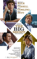 The Big Short iTunes | HD MOVIE CODES | INSTAWATCH |  UV CODES | VUDU CODES | VUDU DISCOUNTS | 4K DIGITAL CODES | MOVIES ANYWHERE DEALS | CHEAP DIGITAL MOVIE CODES | UVSPIDER | ULTRACLOUDHD | VIFGAM
