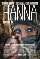 Hanna iTunes | HD MOVIE CODES | INSTAWATCH |  UV CODES | VUDU CODES | VUDU DISCOUNTS | 4K DIGITAL CODES | MOVIES ANYWHERE DEALS | CHEAP DIGITAL MOVIE CODES | UVSPIDER | ULTRACLOUDHD | VIFGAM