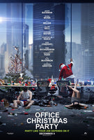 Office Christmas Party iTunes 4K VUDU ITUNES, MOVIES ANYWHERE, CHEAP DIGITAL MOVEIE CODES CHEAPEST