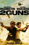 2 Guns HD VUDU ITUNES, MOVIES ANYWHERE, CHEAP DIGITAL MOVEIE CODES CHEAPEST