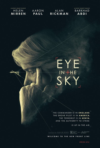 Eye in the Sky 2015iTunes | HD MOVIE CODES | INSTAWATCH |  UV CODES | VUDU CODES | VUDU DISCOUNTS | 4K DIGITAL CODES | MOVIES ANYWHERE DEALS | CHEAP DIGITAL MOVIE CODES | UVSPIDER | ULTRACLOUDHD | VIFGAM