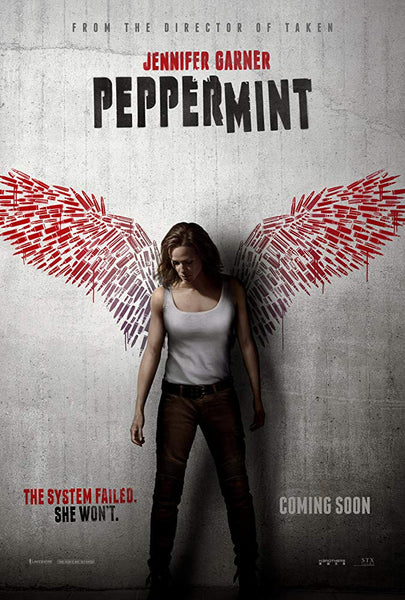 Peppermint iTunes | HD MOVIE CODES | INSTAWATCH |  UV CODES | VUDU CODES | VUDU DISCOUNTS | 4K DIGITAL CODES | MOVIES ANYWHERE DEALS | CHEAP DIGITAL MOVIE CODES | UVSPIDER | ULTRACLOUDHD | VIFGAM