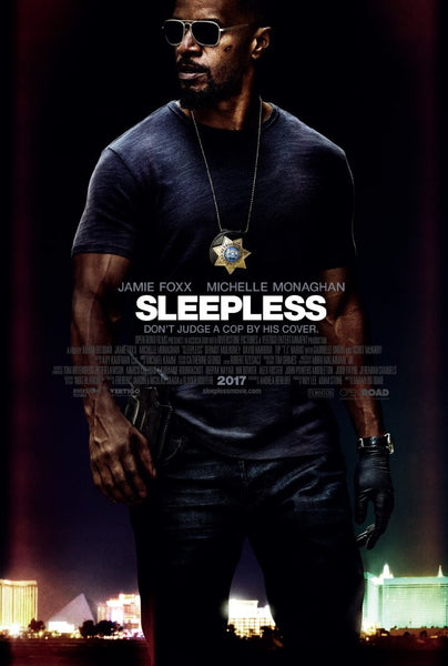 Sleepless | HD MOVIE CODES | INSTAWATCH |  UV CODES | VUDU CODES | VUDU DISCOUNTS | 4K DIGITAL CODES | MOVIES ANYWHERE DEALS | CHEAP DIGITAL MOVIE CODES | UVSPIDER | ULTRACLOUDHD | VIFGAM
