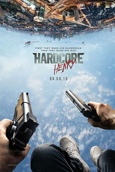 Hardcore Henry iTunes | HD MOVIE CODES | INSTAWATCH |  UV CODES | VUDU CODES | VUDU DISCOUNTS | 4K DIGITAL CODES | MOVIES ANYWHERE DEALS | CHEAP DIGITAL MOVIE CODES | UVSPIDER | ULTRACLOUDHD | VIFGAM