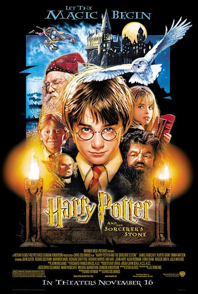 Harry Potter and the Sorcerer's Stone | HD MOVIE CODES | INSTAWATCH |  UV CODES | VUDU CODES | VUDU DISCOUNTS | 4K DIGITAL CODES | MOVIES ANYWHERE DEALS | CHEAP DIGITAL MOVIE CODES | UVSPIDER | ULTRACLOUDHD | VIFGAM