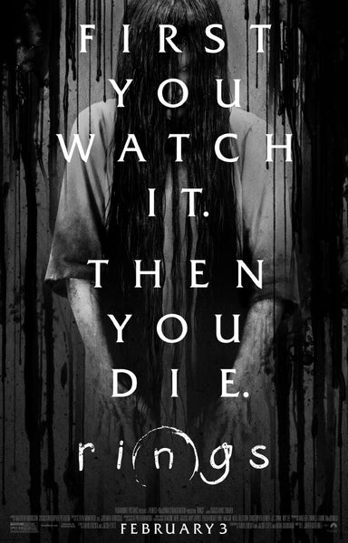 Rings iTunes | HD MOVIE CODES | INSTAWATCH |  UV CODES | VUDU CODES | VUDU DISCOUNTS | 4K DIGITAL CODES | MOVIES ANYWHERE DEALS | CHEAP DIGITAL MOVIE CODES | UVSPIDER | ULTRACLOUDHD | VIFGAM