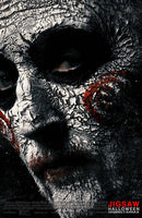Jigsaw 4K UHD on VUDU VUDU ITUNES, MOVIES ANYWHERE, CHEAP DIGITAL MOVEIE CODES CHEAPEST
