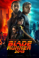Blade Runner 2049 HD VUDU ITUNES, MOVIES ANYWHERE, CHEAP DIGITAL MOVEIE CODES CHEAPEST