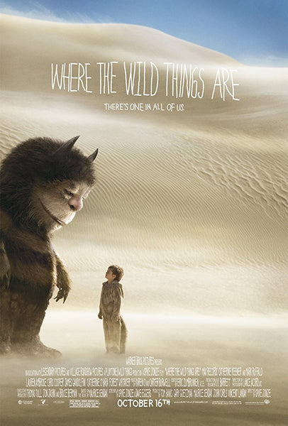 Where the Wild Things Are 2009HD VUDU ITUNES, MOVIES ANYWHERE, CHEAP DIGITAL movie CODES CHEAPEST