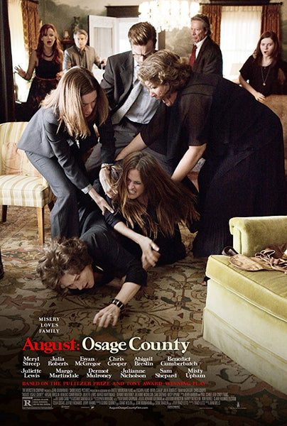 August Osage County | HD MOVIE CODES | INSTAWATCH |  UV CODES | VUDU CODES | VUDU DISCOUNTS | 4K DIGITAL CODES | MOVIES ANYWHERE DEALS | CHEAP DIGITAL MOVIE CODES | UVSPIDER | ULTRACLOUDHD | VIFGAM