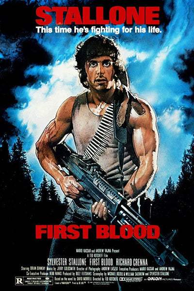 First Blood | HD MOVIE CODES | INSTAWATCH |  UV CODES | VUDU CODES | VUDU DISCOUNTS | 4K DIGITAL CODES | MOVIES ANYWHERE DEALS | CHEAP DIGITAL MOVIE CODES | UVSPIDER | ULTRACLOUDHD | VIFGAM