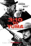 3:10 to Yuma 20074K UHD on VUDU VUDU ITUNES, MOVIES ANYWHERE, CHEAP DIGITAL MOVEIE CODES CHEAPEST