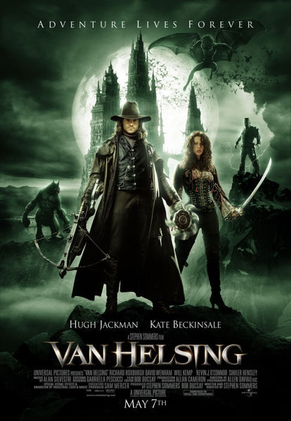 Van Helsing | HD MOVIE CODES | INSTAWATCH |  UV CODES | VUDU CODES | VUDU DISCOUNTS | 4K DIGITAL CODES | MOVIES ANYWHERE DEALS | CHEAP DIGITAL MOVIE CODES | UVSPIDER | ULTRACLOUDHD | VIFGAM