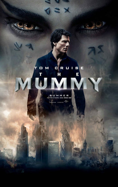 The Mummy 2017 HD VUDU ITUNES, MOVIES ANYWHERE, CHEAP DIGITAL MOVEIE CODES CHEAPEST