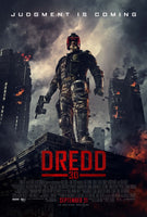 Dredd HD VUDU ITUNES, MOVIES ANYWHERE, CHEAP DIGITAL MOVEIE CODES CHEAPEST
