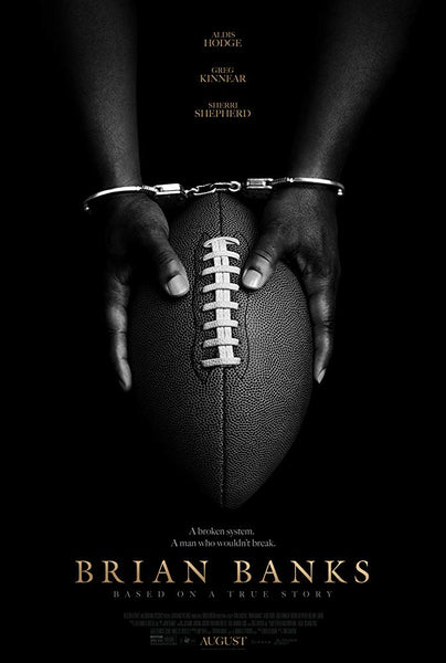 Brian Banks | HD MOVIE CODES | INSTAWATCH |  UV CODES | VUDU CODES | VUDU DISCOUNTS | 4K DIGITAL CODES | MOVIES ANYWHERE DEALS | CHEAP DIGITAL MOVIE CODES | UVSPIDER | ULTRACLOUDHD | VIFGAM
