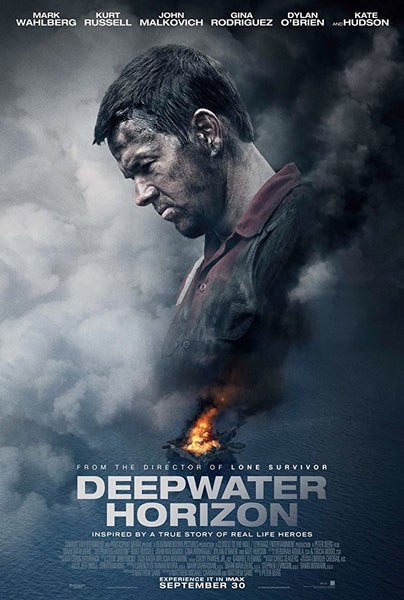Deepwater Horizon 4K UHD on VUDU VUDU ITUNES, MOVIES ANYWHERE, CHEAP DIGITAL MOVEIE CODES CHEAPEST