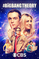 The Big Bang Theory: Season 6 | HD MOVIE CODES | INSTAWATCH |  UV CODES | VUDU CODES | VUDU DISCOUNTS | 4K DIGITAL CODES | MOVIES ANYWHERE DEALS | CHEAP DIGITAL MOVIE CODES | UVSPIDER | ULTRACLOUDHD | VIFGAM