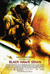 Black Hawk Down (2001) (4K UHD on VUDU)