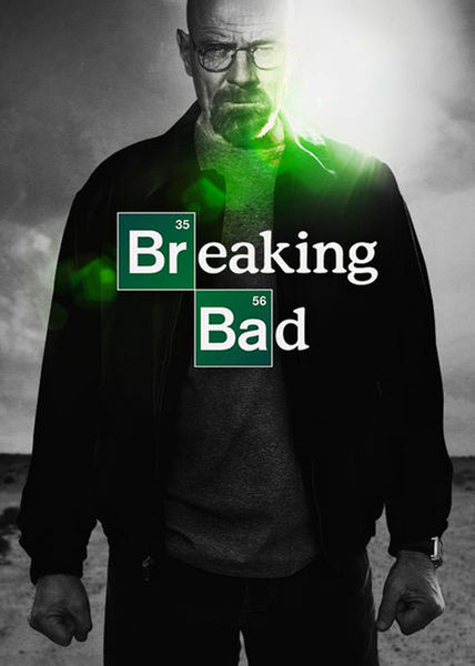 Breaking Bad: The Final Season | HD MOVIE CODES | INSTAWATCH |  UV CODES | VUDU CODES | VUDU DISCOUNTS | 4K DIGITAL CODES | MOVIES ANYWHERE DEALS | CHEAP DIGITAL MOVIE CODES | UVSPIDER | ULTRACLOUDHD | VIFGAM