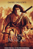 The Last of The Mohicans Directors Definitive Cut | HD MOVIE CODES | INSTAWATCH |  UV CODES | VUDU CODES | VUDU DISCOUNTS | 4K DIGITAL CODES | MOVIES ANYWHERE DEALS | CHEAP DIGITAL MOVIE CODES | UVSPIDER | ULTRACLOUDHD | VIFGAM